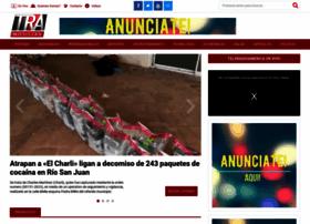teleradioamerica.com