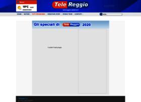 telereggiocalabria.it