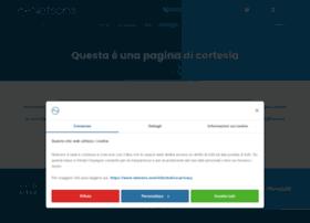 teleregione.tv