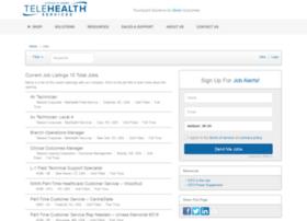 telerent.applicantpro.com
