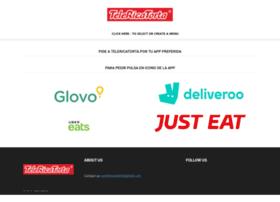 telericatorta.com