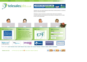 telesalesjobs.co.uk