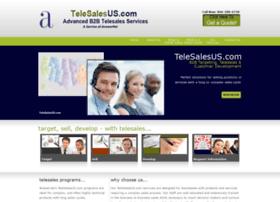 telesalesus.com