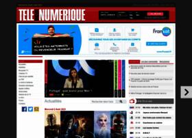 telesatellite.com