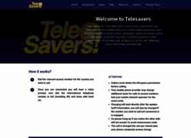 telesavers.co.uk
