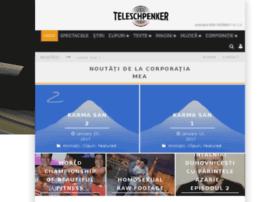 teleschpenker.com