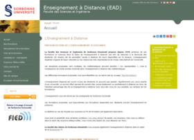 telesciences6.upmc.fr