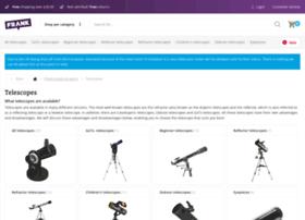 telescopeplanet.co.uk