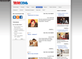 telesem.ru