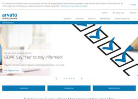 teleservice.com