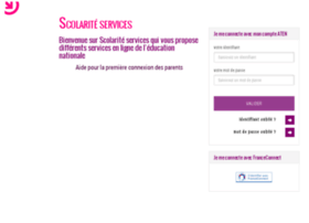 teleservices.ac-nantes.fr
