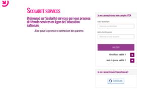 teleservices.ac-versailles.fr