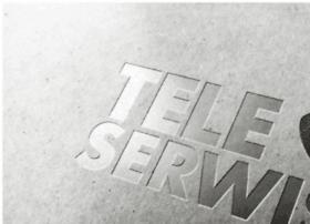 teleserwis.com