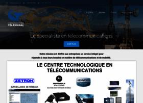 telesignal.ca