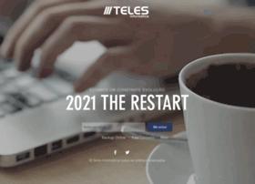 telesinfo.com.br
