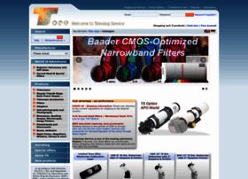 teleskop-express.com