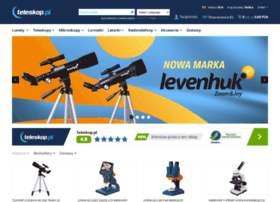 teleskop.pl