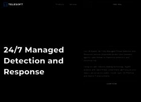 telesoft-technologies.com