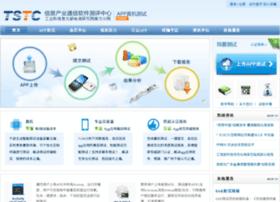 telesoft.com.cn