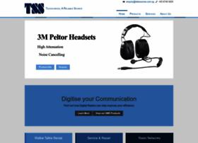 telesources.com.sg