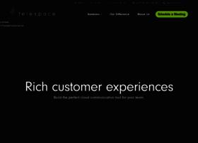 telespace.com