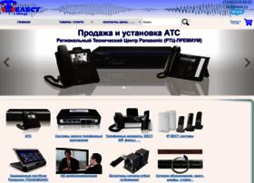 telest.ru