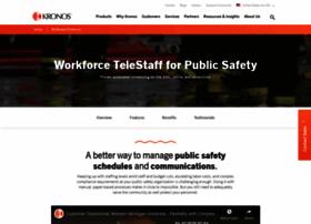 telestaff.com