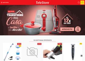 telestore.gr