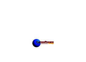 telestrekoza.com
