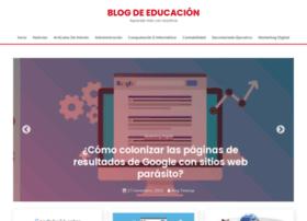 telesup.edu.pe