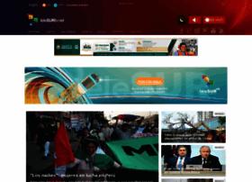 telesurtv.net