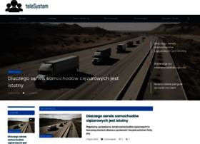 telesystem.com.pl