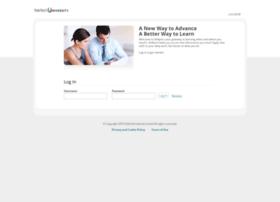 teletech.skillport.com