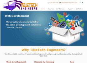 teletechengineers.com