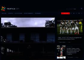 teletica.com