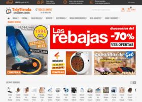 teletiendaonline.com