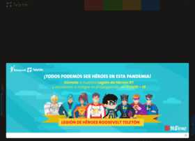 teleton.org.co