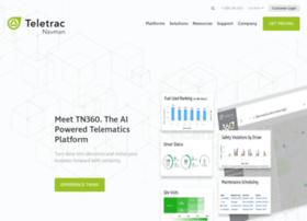 Teletrac.com
