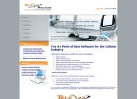 teletracker.com