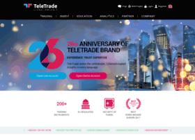teletrade-dj.de