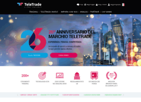 teletrade-dj.it