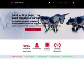 teletrade-dj.ro
