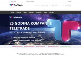 teletrade-dj.rs