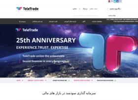 teletrade-ir.com