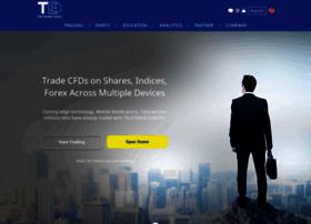 teletrade.bg