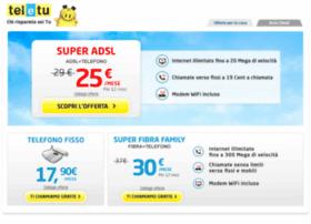 teletu.com