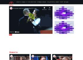teletula.ru