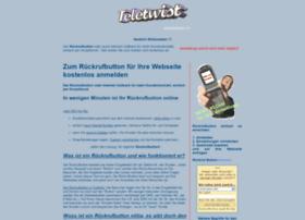 teletwist.com