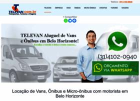 televan.com.br