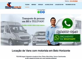 televanbh.com.br